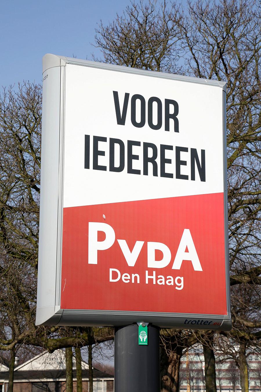 bord-pvda-den-haag.jpg