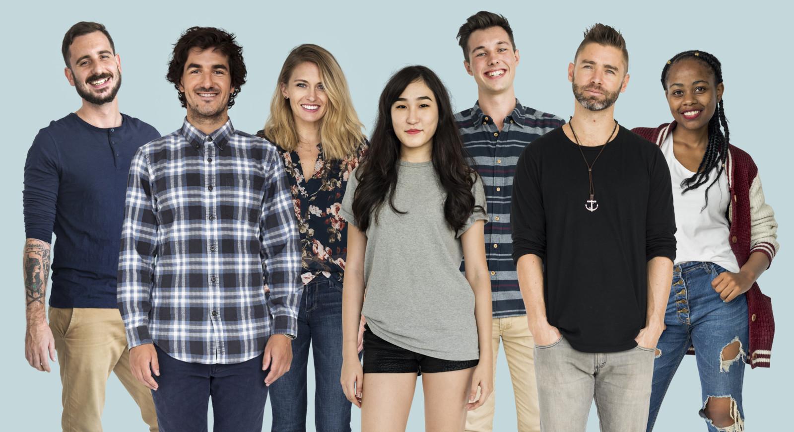 diverse-people-together.jpg