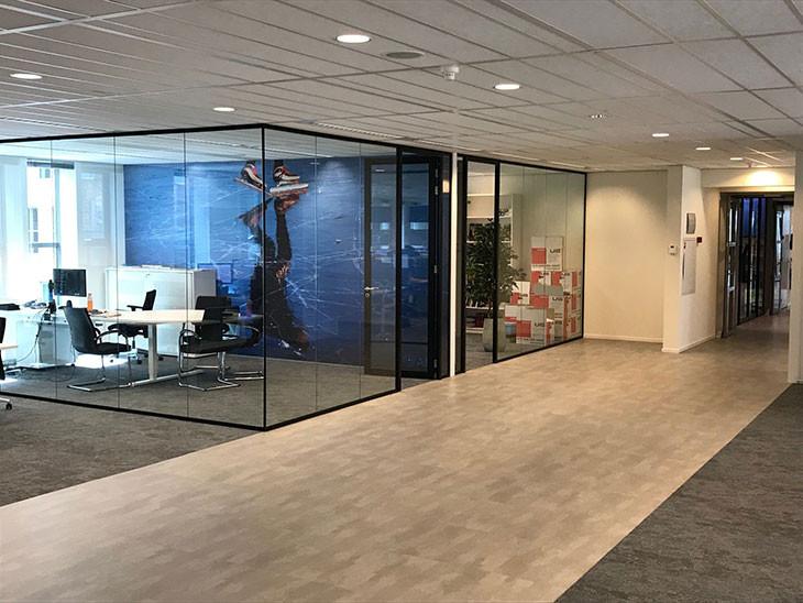 kantoor-anp.jpg