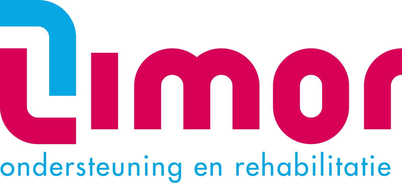 logo-limor.jpg