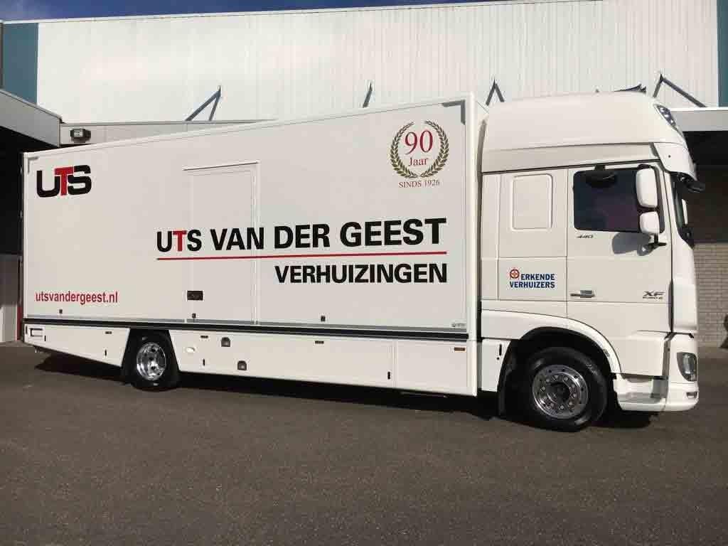 nieuwe-superverhuiswagen-voor-uts-nextpage.jpg