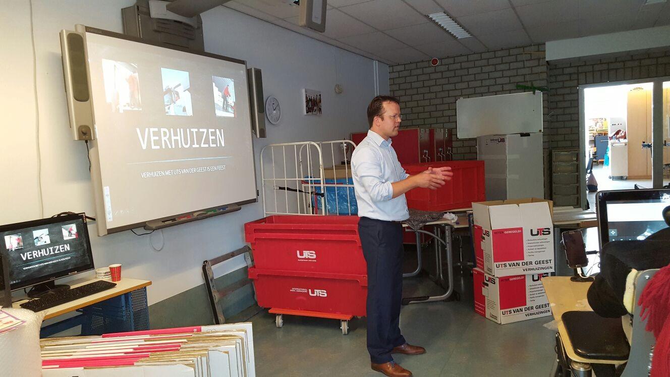 workshop-uts-foto-1.jpg