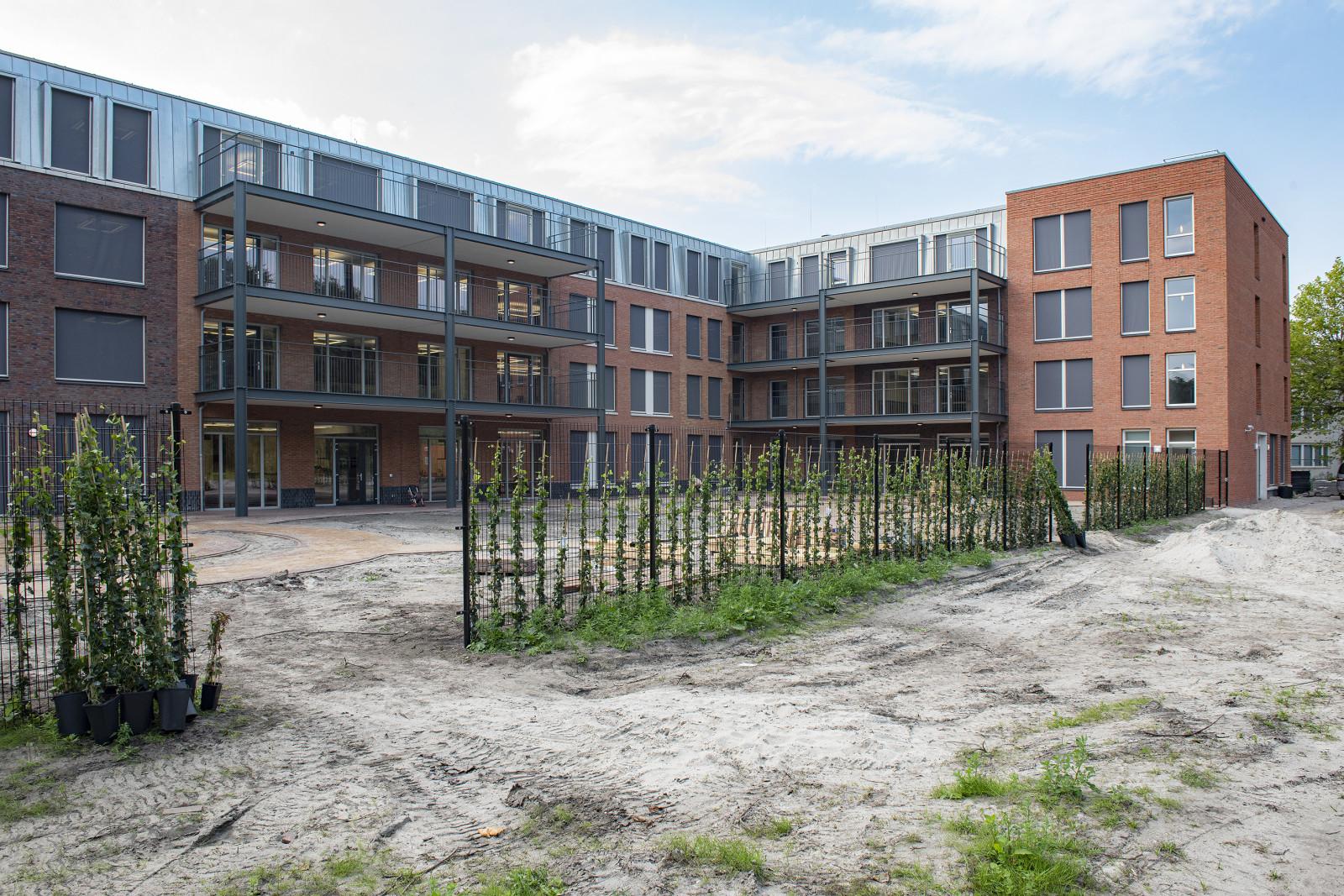 wzh-vliethof-24.jpg